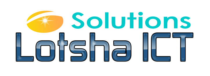 Lotsha ICT Solutions